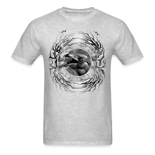 Prophet - Men's T-Shirt