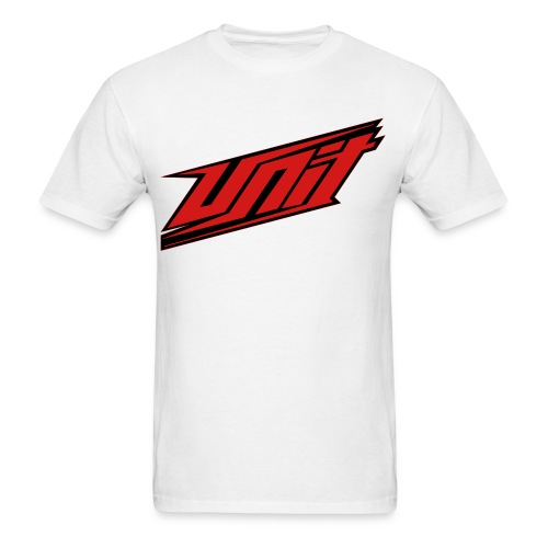 TGL UNIT Pro Shirt - Men's T-Shirt
