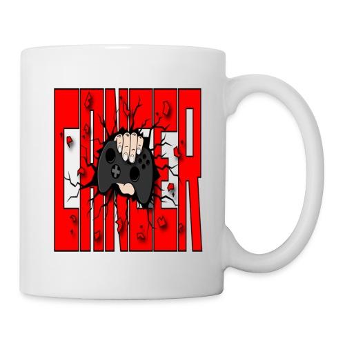 GBC Coffee Cup - Coffee/Tea Mug