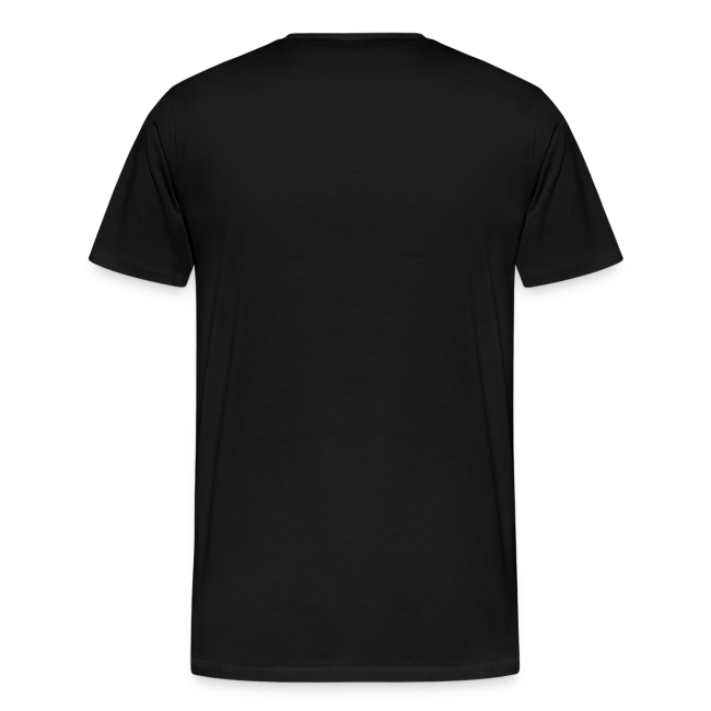 BIGBITE Men's Tee