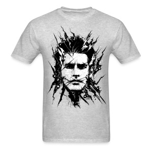 Nameless - Men's T-Shirt