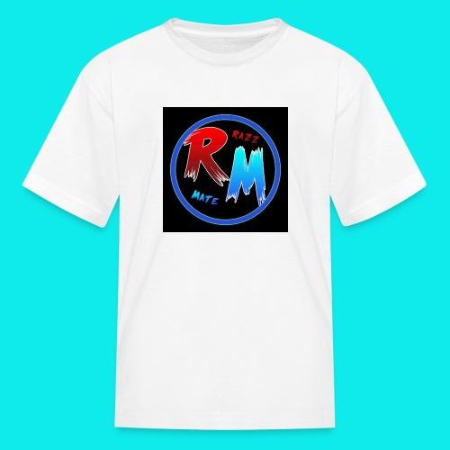 RazzMate Kids T-Shirt - Kids' T-Shirt