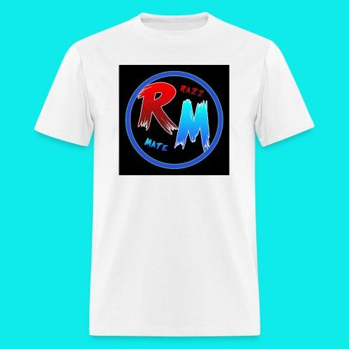 RazzMate Men's T-Shirt - Men's T-Shirt