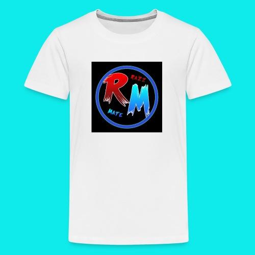 RazzMate Kids' Premium T-Shirt - Kids' Premium T-Shirt