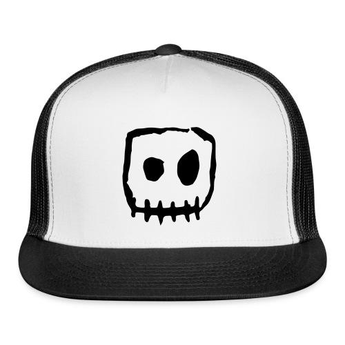 Trucker - Trucker Cap