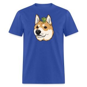 Pets Are Friends! - Men's T-Shirt