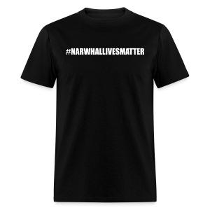NLM - Men's T-Shirt