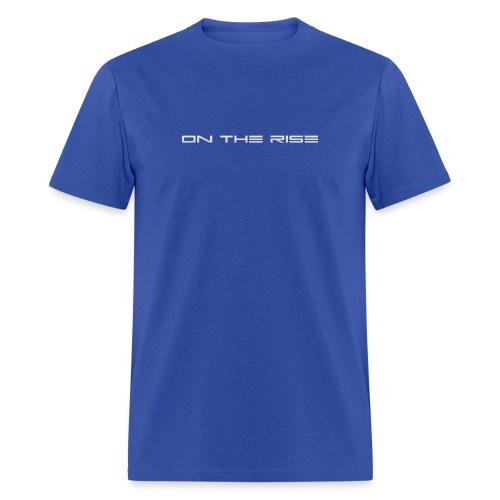 Classic Tee - Men's T-Shirt