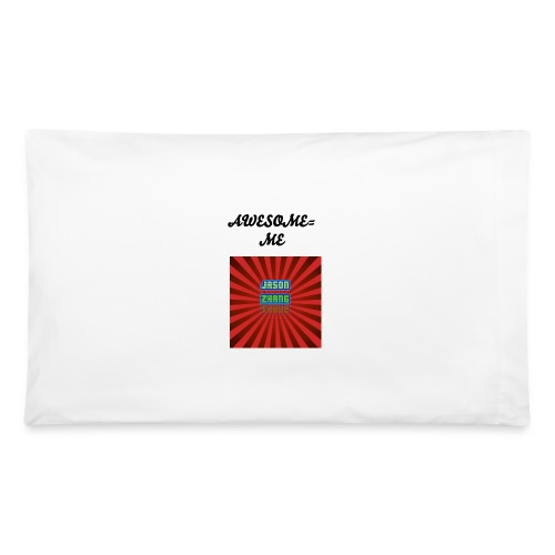 JasonZhang Pillow case  - Pillowcase 32'' x 20''