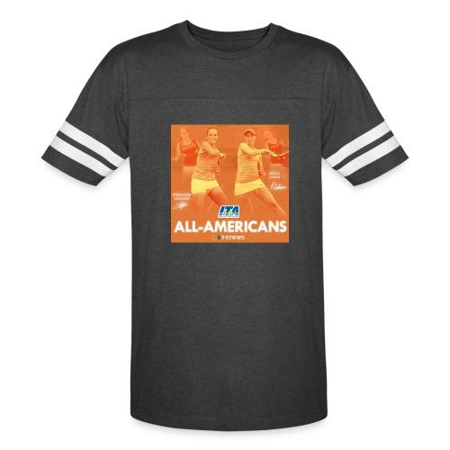 TEST - Vintage Sport T-Shirt
