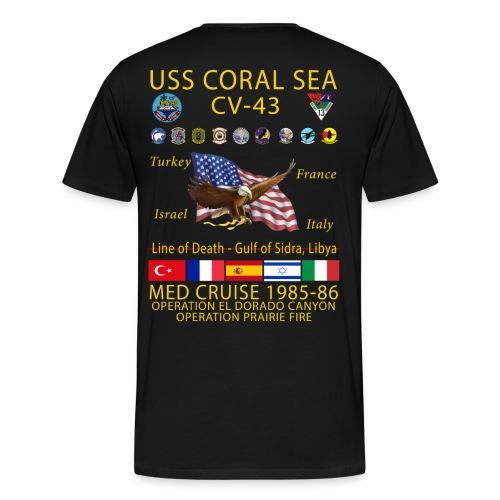 Spreadshirt coupon code may 2018