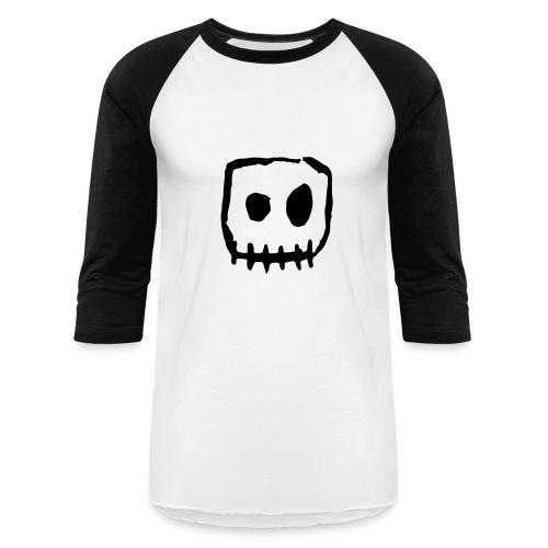Long Sleeve - Baseball T-Shirt