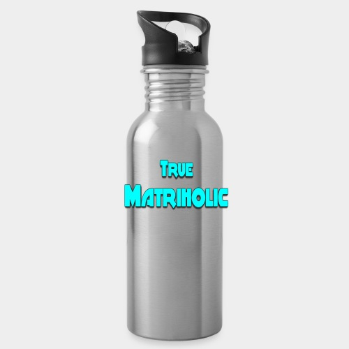TBM Bottle O Matri - Water Bottle