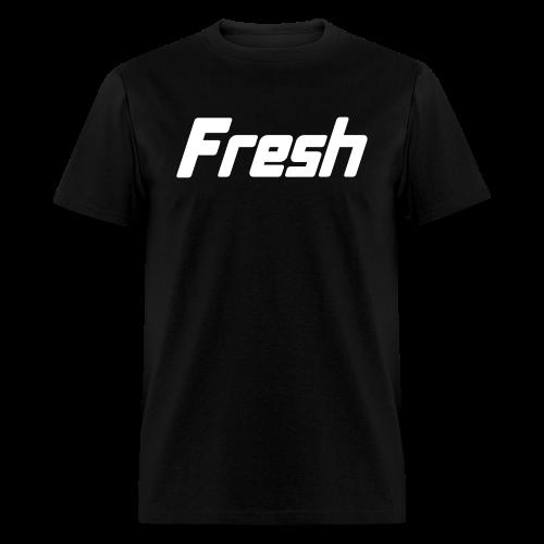 fresh T - Men's T-Shirt