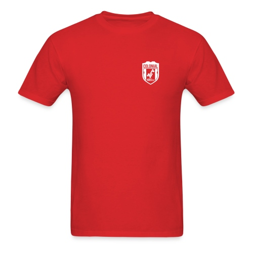 Club Shirt - Men's T-Shirt