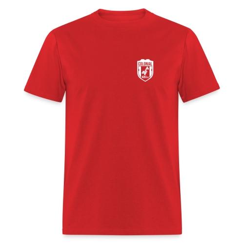 Club Shirt - Men's T-Shirt
