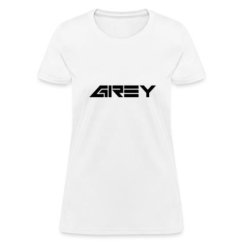 Grey Clan Women's T-SHirt - Women's T-Shirt