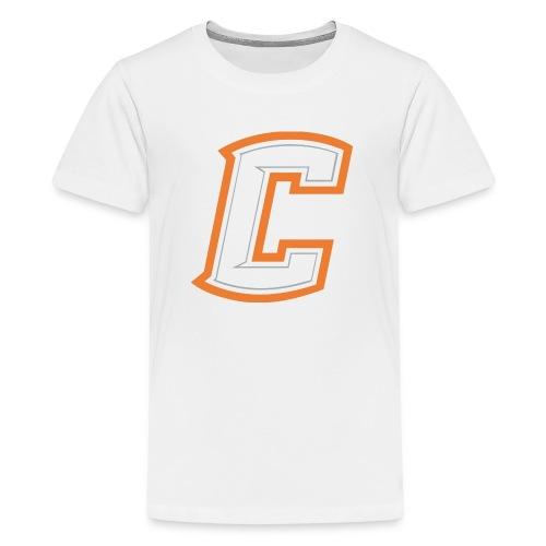 Kids Crush Tee - Kids' Premium T-Shirt