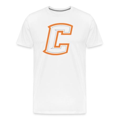 Crush Tee - Men's Premium T-Shirt