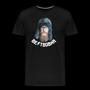 bestBUB - Men's Premium T-Shirt
