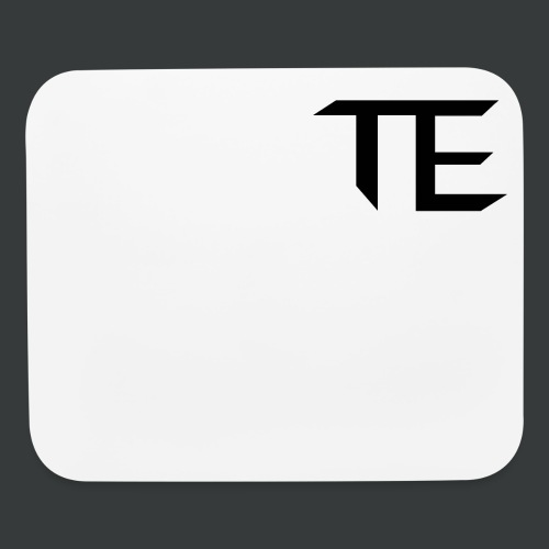 ToEpic MousePad - Mouse pad Horizontal