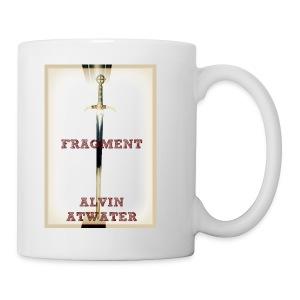 Fragment Mug - Coffee/Tea Mug