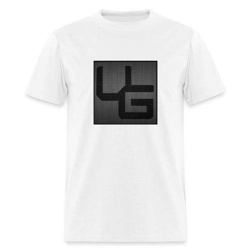 ViSion Bold Men's Tee - Men's T-Shirt