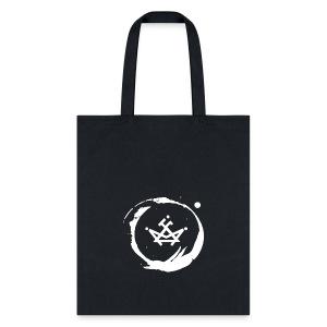 FaM Tote - Logo - Tote Bag