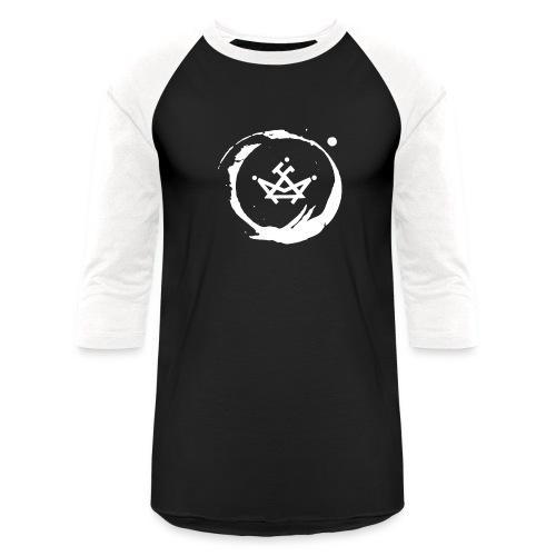 Men's FaM Baseball Tee - Logo - Baseball T-Shirt