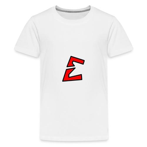 Kids T-Shirt Expectance21  - Kids' Premium T-Shirt