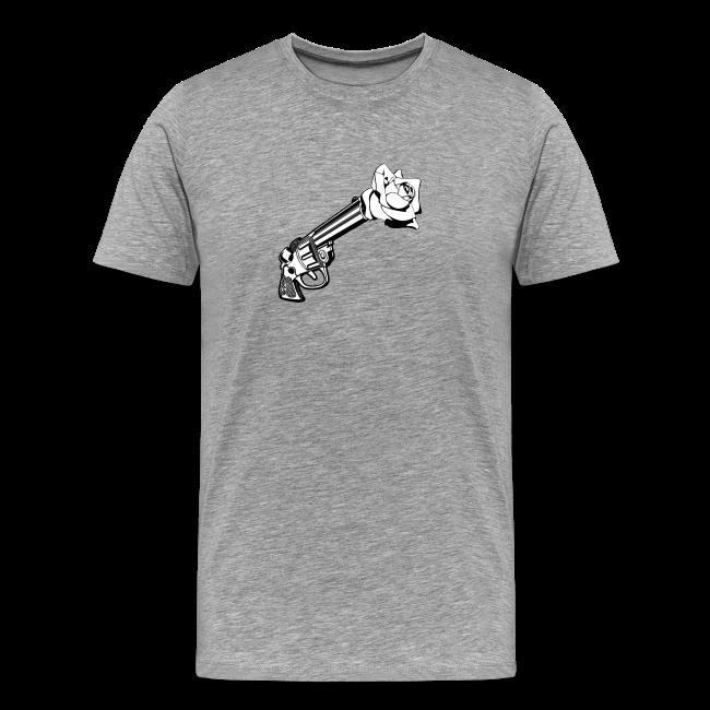 Nekley Clothing Guns N Roses T Shirt Nekley S Special Mens