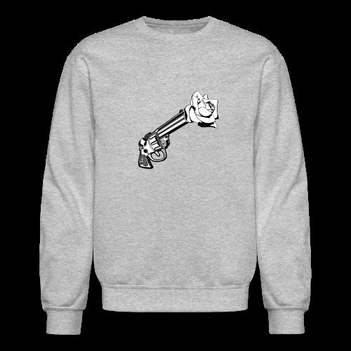 Guns 'n Roses sweater - NEKLEY`s special - Crewneck Sweatshirt