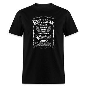 GOP Convention - Men's T-Shirt