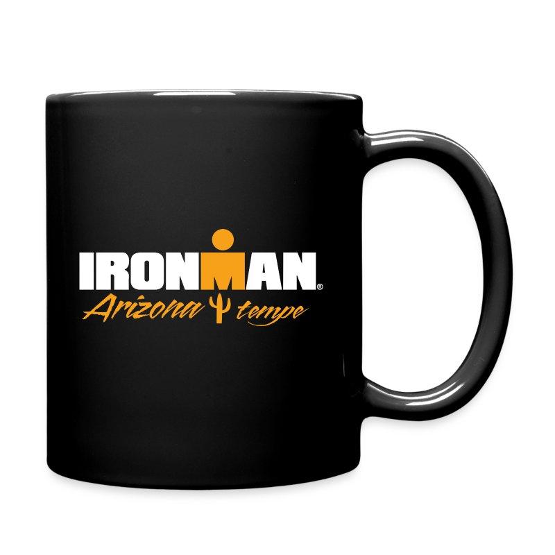 IRONMAN Arizona Full Color Mug - Full Color Mug