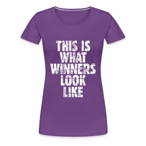 Cute Golf Apparel For Gifts Spreadshirt