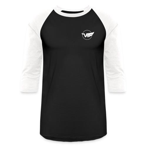 The Baseball - Baseball T-Shirt