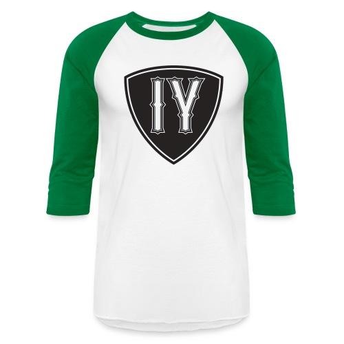 2 - Baseball T-Shirt