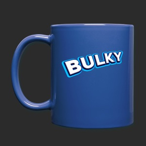 Oreo Bulk - Full Color Mug