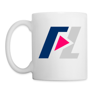 FamiLeague Mug - Coffee/Tea Mug