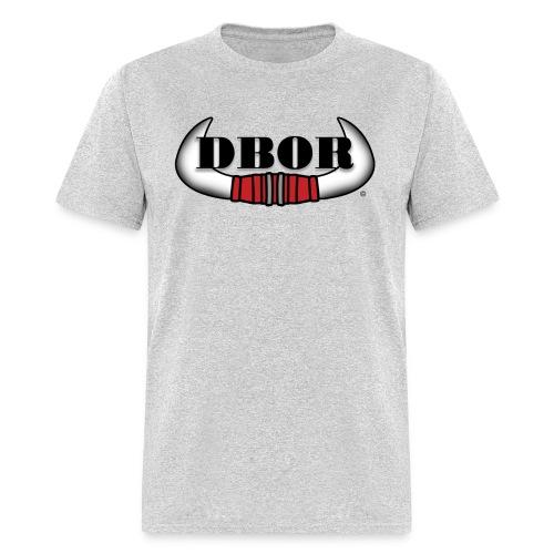 DB T-Shirt - Men's T-Shirt