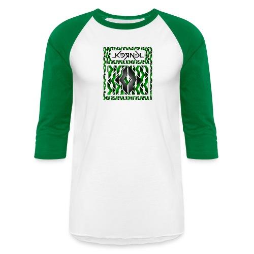 KNL01 - Baseball T-Shirt