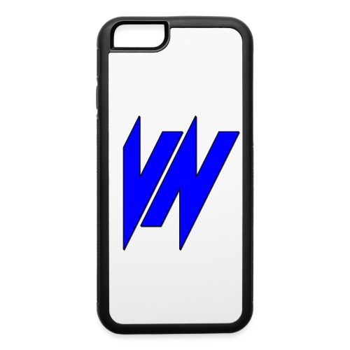 VN iPhone 6/6s Case - iPhone 6/6s Rubber Case