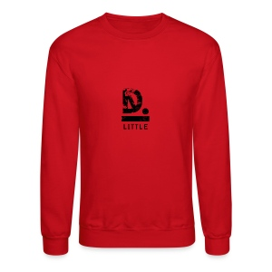 D.LITTLE CREWNECK SWEATSHIRT  - Crewneck Sweatshirt
