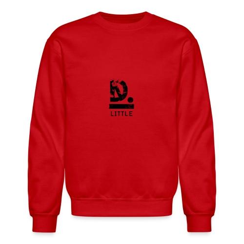 D.LITTLE CREWNECK SWEATSHIRT  - Crewneck Sweatshirt