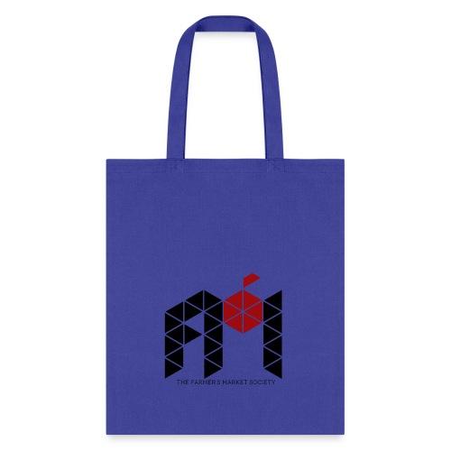 FMS TOTE BAG - Tote Bag