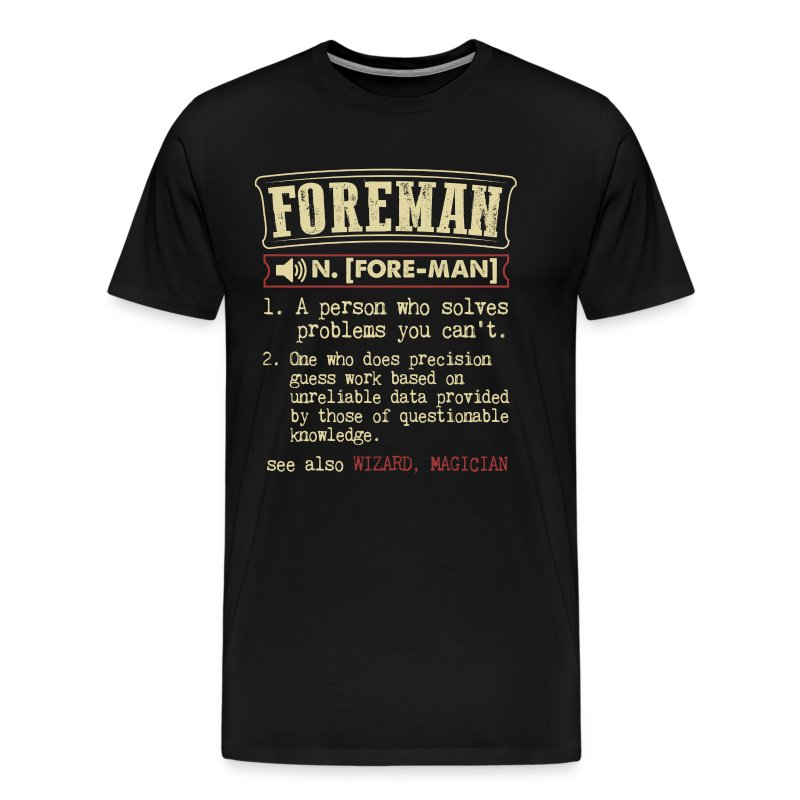 foreman men Foreman is a manager for procfile-based applications its aim is to abstract away  the details of the procfile format, and allow you to either run your application.