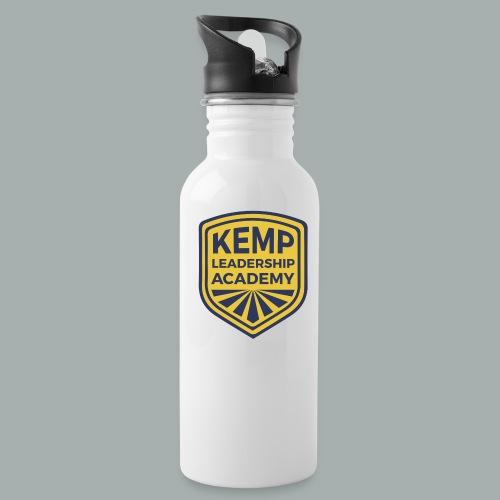 KLA Sport Cup - Water Bottle
