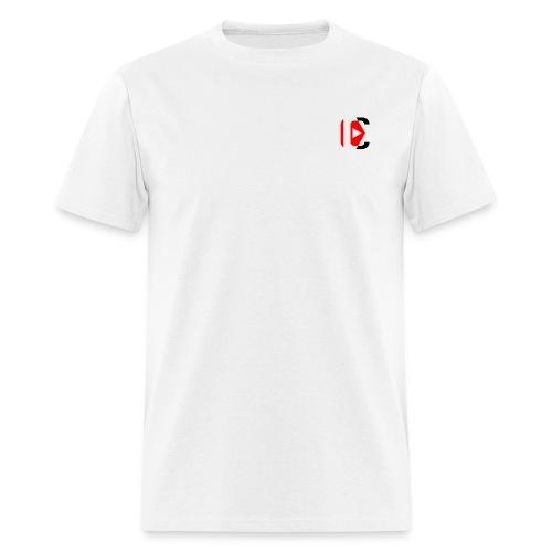CREATOR MCN - Men's T-Shirt