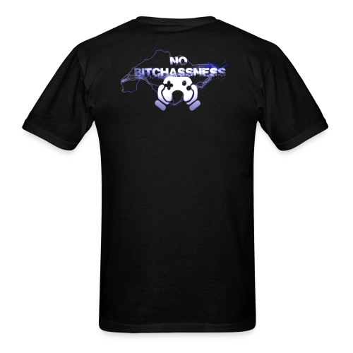 Gamers Life - Men's T-Shirt