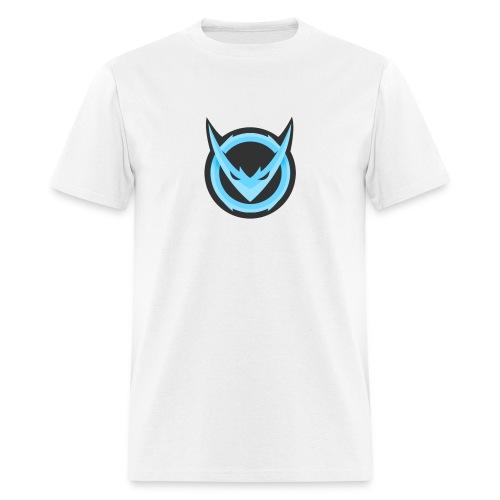 Voltage Logo Men's T-Shirt - Men's T-Shirt